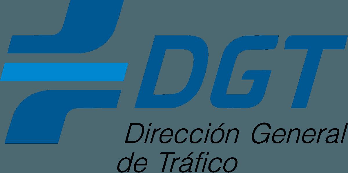DGT trafico