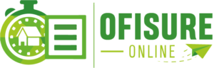 Registro Online. Trámites urgentes | Ofisure